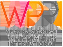 Wedding and Portrait Photographers International